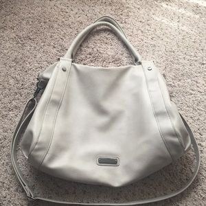 Steve Madden large bag